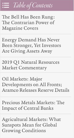 2019.Q1-Commentary-TOC