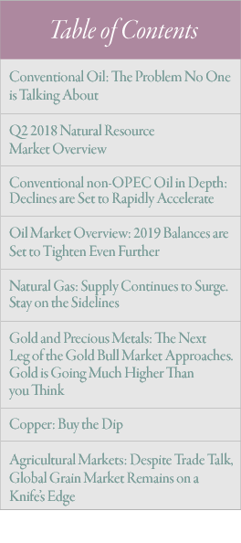 Commentary-TOC-Q2-2018-3-1