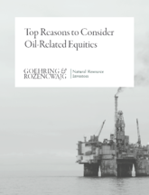 Cover_Image_Top Reasons_to_Consider_Oil_Related_Equities